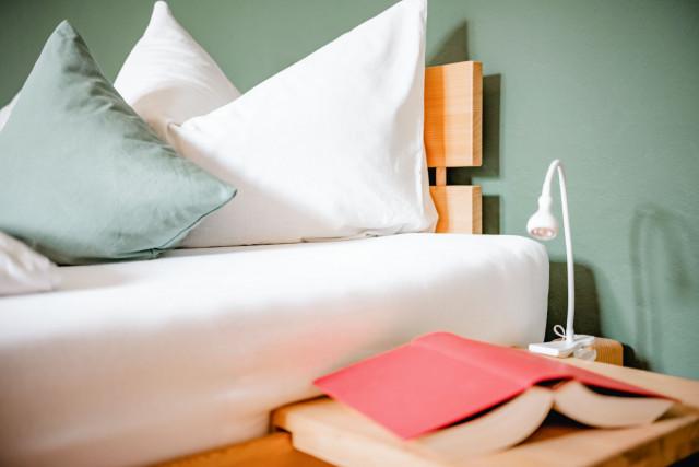 Gästezimmer, Monteurzimmer, Ferienwohnung